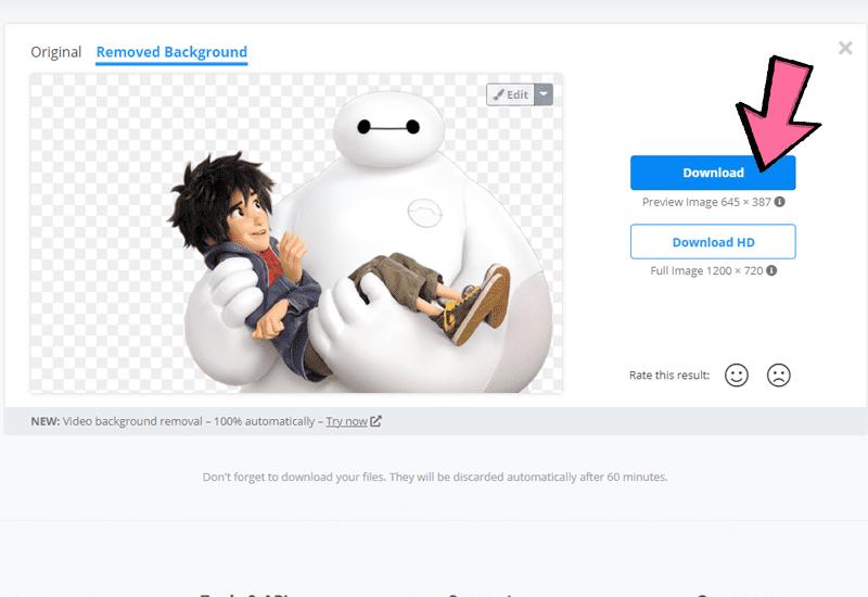 Download Hasil Gambar Atau Foto Background Transparant