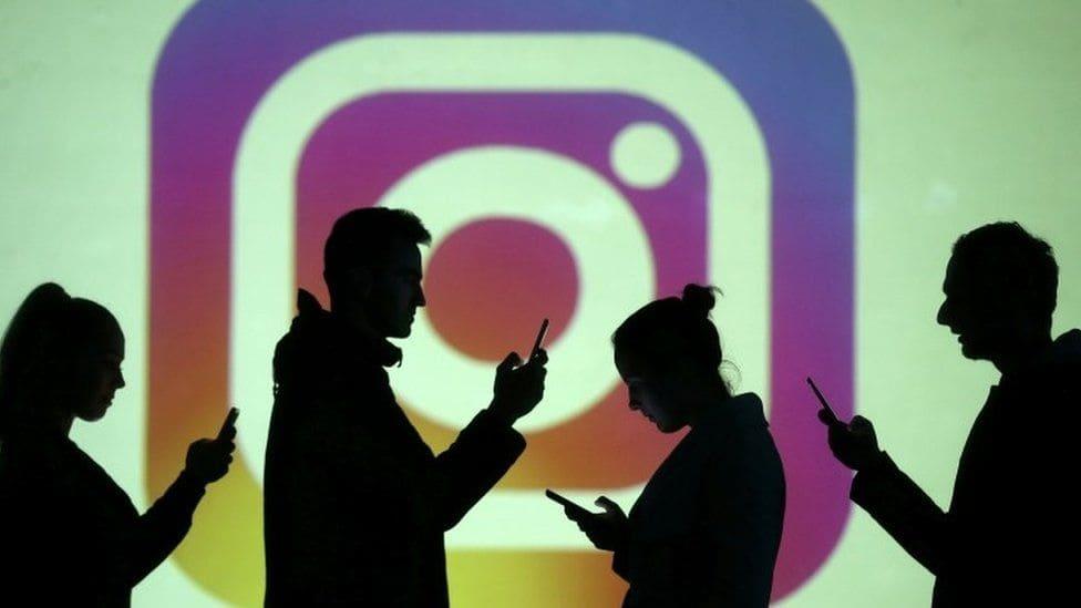 5 Tips Agar Komentar Kamu Di Lirik Oleh Banyak Pengguna Instagram