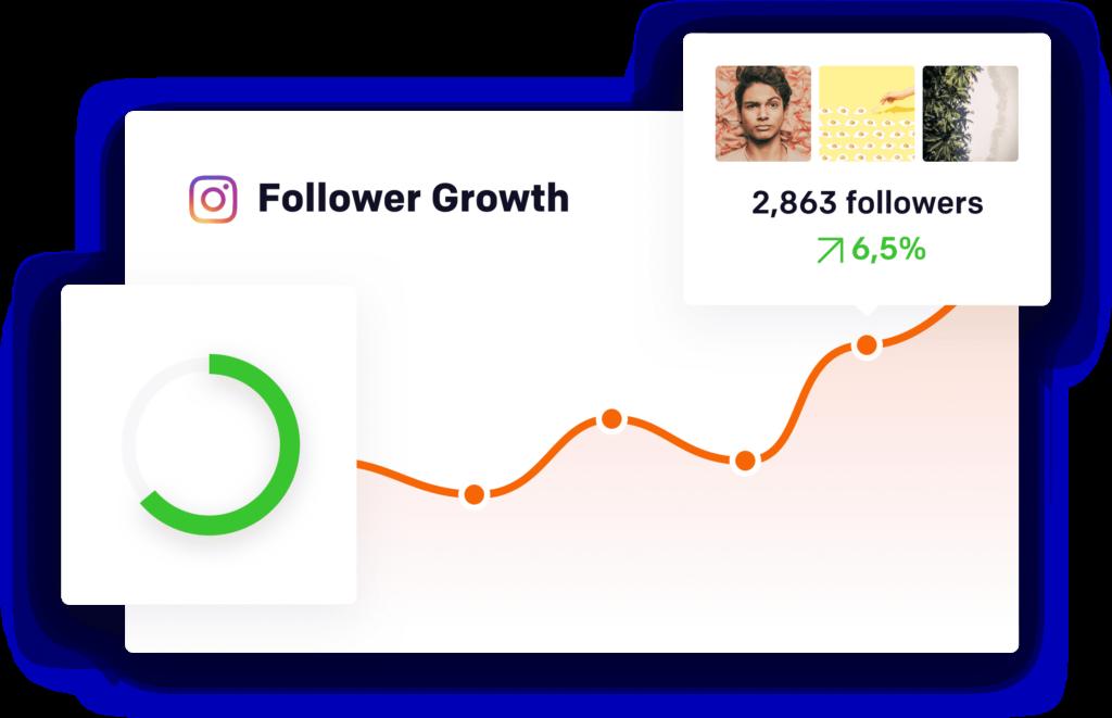 Cara Cepat Menambahkan Followers Instagram Aman Tanpa Aplikasi