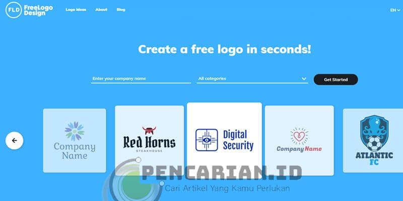 freelogodesign