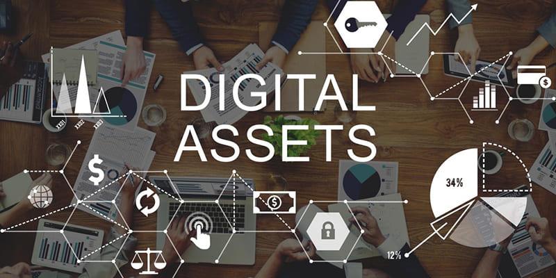 Aset Digital