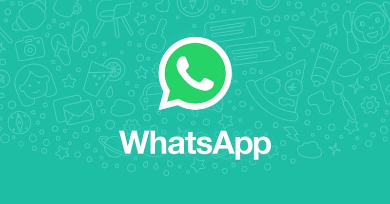 10.000+ Kumpulan Link Grup Whatsapp Indonesia Terbaru 2021