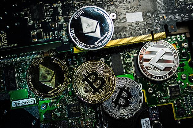 Analis memberi tahu kapan bitcoin akan mulai naik lagi