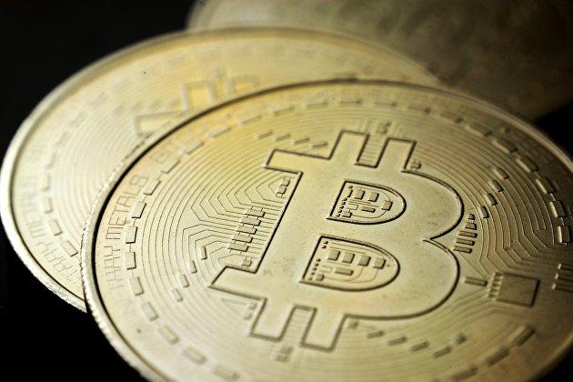 Bitcoin jatuh ke dalam ketergantungan pada oligarki pasar