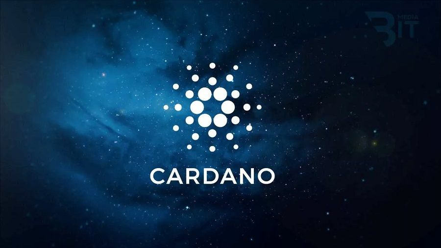 Cardano bersiap untuk menguji migrasi token ERC-20