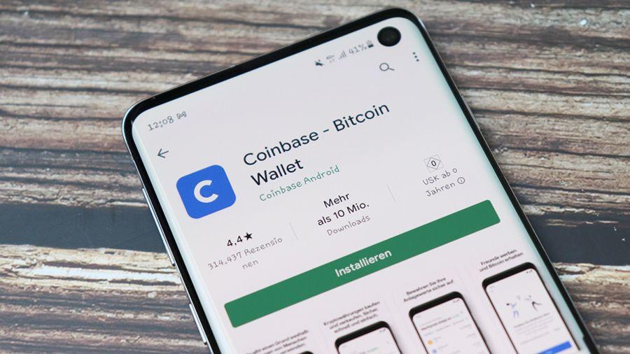 Coinbase Wallet Merilis Ekstensi Chrome DeFi Access