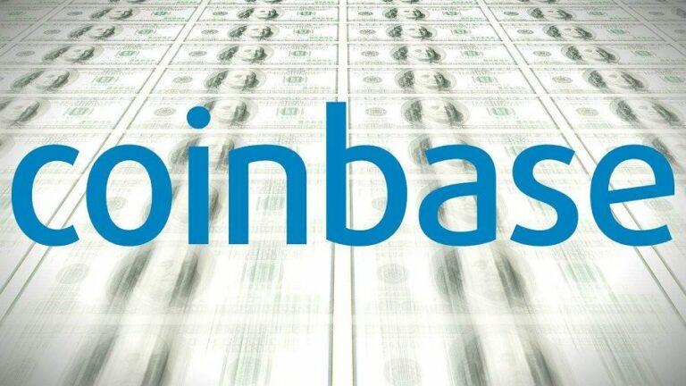 Coinbase akan menerbitkan obligasi senilai $ 1,25 miliar
