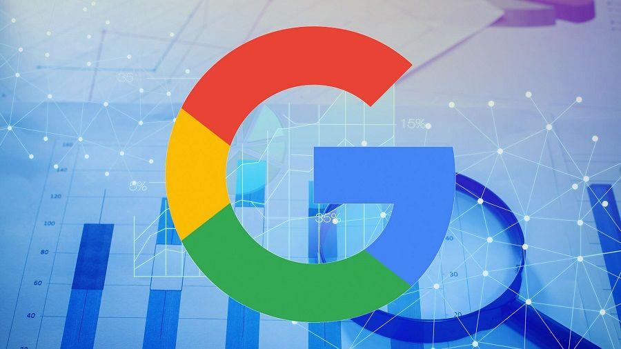 Google Trends Minat Cryptocurrency Mencapai Rekor Sejarah Baru