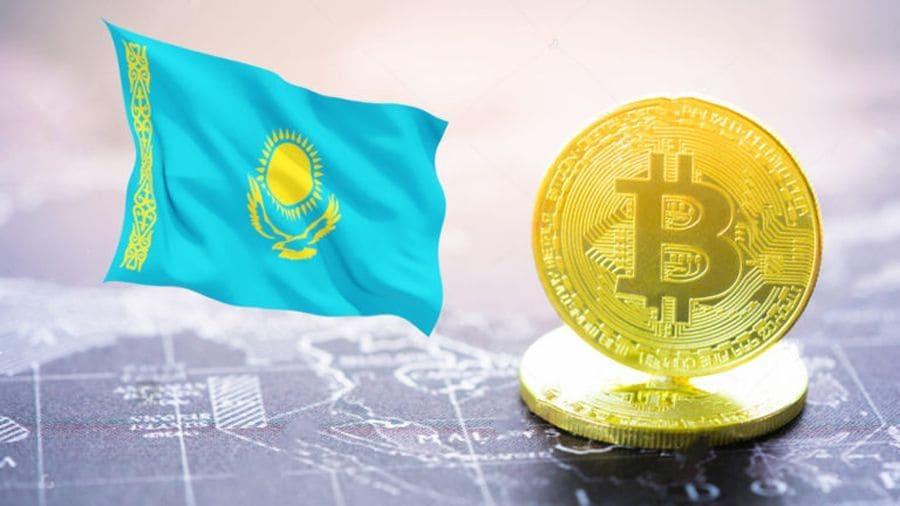 Kazakhstan menyiapkan aturan untuk regulasi pertukaran mata uang kripto