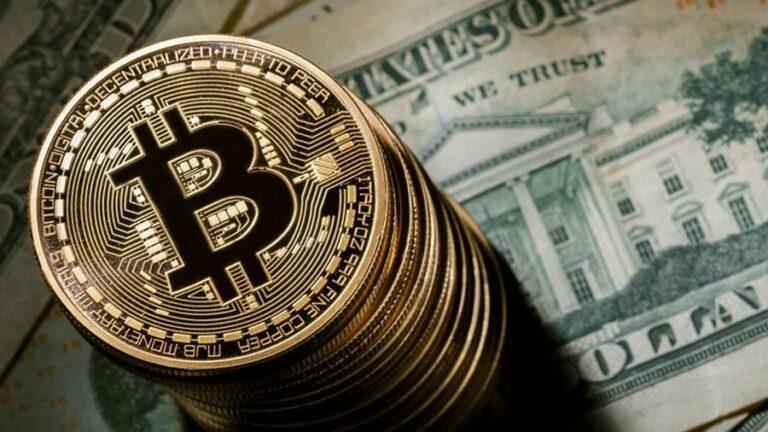 Manajer aset mulai mempertanyakan potensi investasi Bitcoin