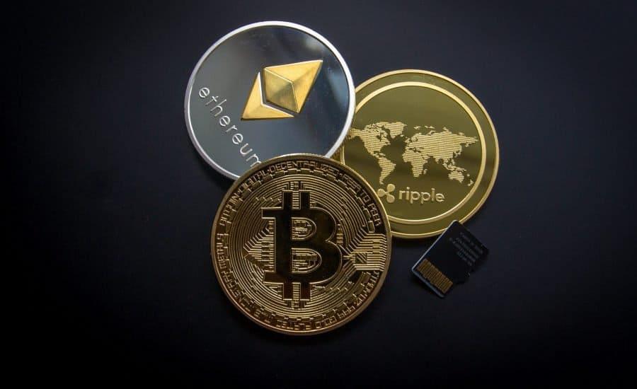 Penambang bitcoin Kanada akan terdaftar di Nasdaq