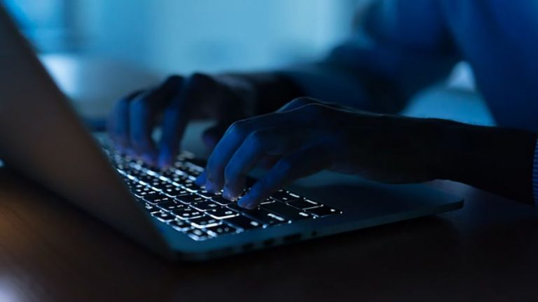 Peretas menarik aset kripto senilai $ 11 juta
