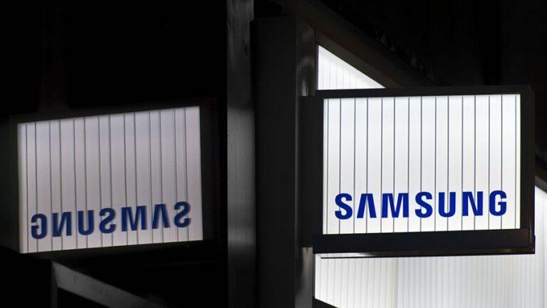 Samsung Blockchain Wallet menambahkan dukungan untuk Wallet Ledger