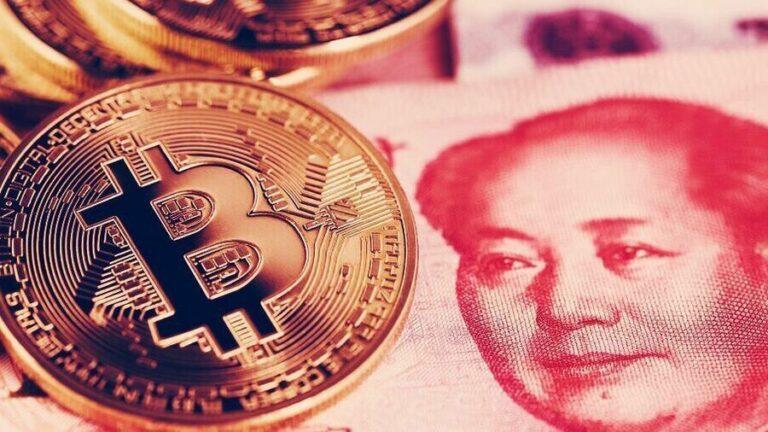 orang dapat memperdagangkan bitcoin dengan risiko mereka sendiri