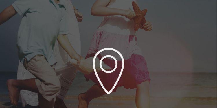 7 Aplikasi Android Gratis Terbaik untuk Mengetahui Keberadaan Pacar Dan Orang Lain melalui GPS