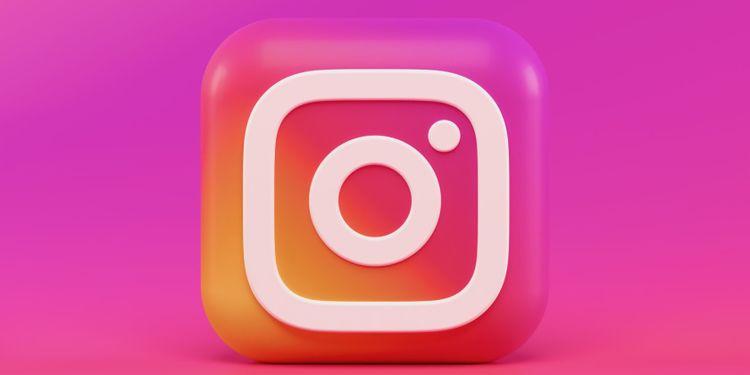 7 Fitur Baru Instagram Yang Wajib Dicoba