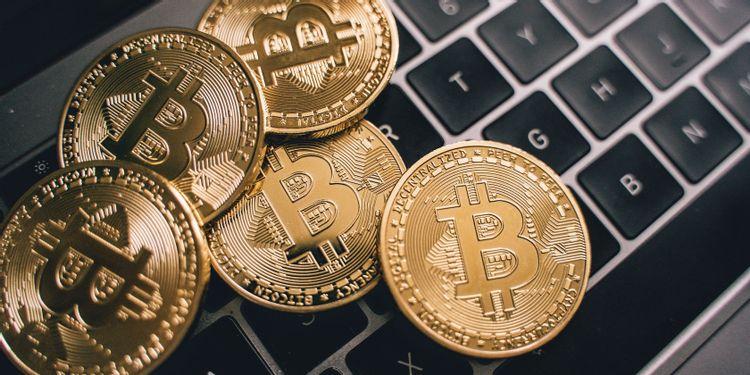 8 Platform Untuk Meminjam Aset Crypto yang Terdesentralisasi