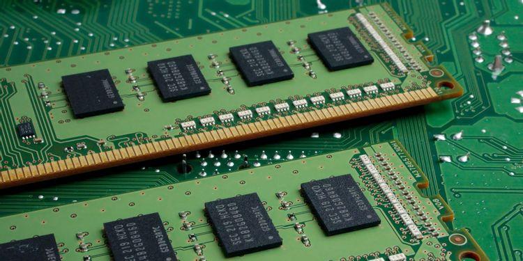 Begini Cara Overclock RAM PC Tapi Apa Untungnya