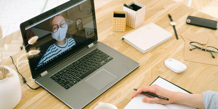Cara Membuat Zoom Meeting Lebih Produktif Menggunakan Miro