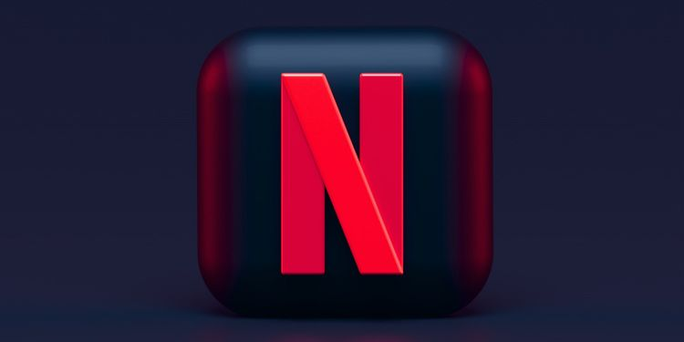 Cara Mengganti Foto Profil Netflix Dengan Foto Sendiri