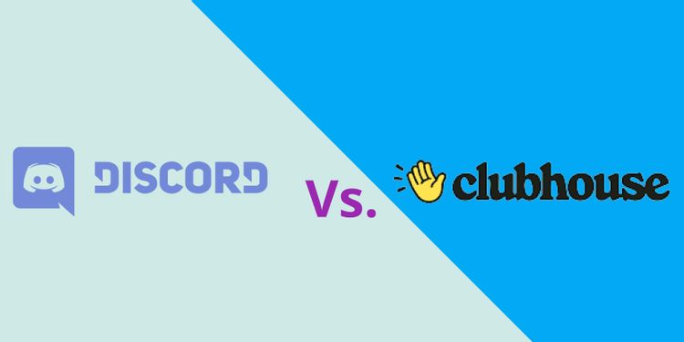 Discord vs. Clubhouse Mana Yang Lebih Baik