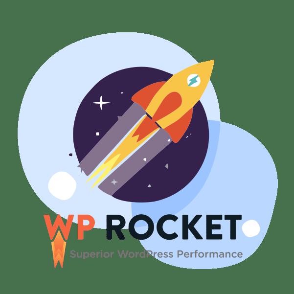 Download WP Rocket 3.9.1.1 Gratis Terbaru – Caching Plugin for WordPress