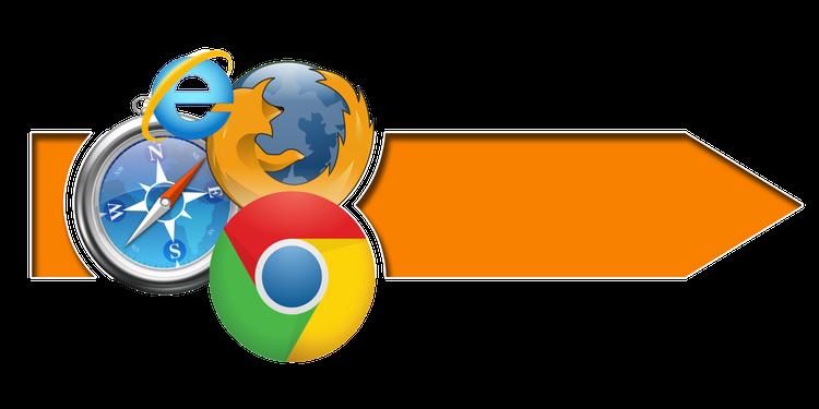 Inilah Alasannya Mengapa Anda Harus Menggunakan Beberapa Browser