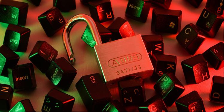 Kriptologi vs Kriptografi Apa Bedanya