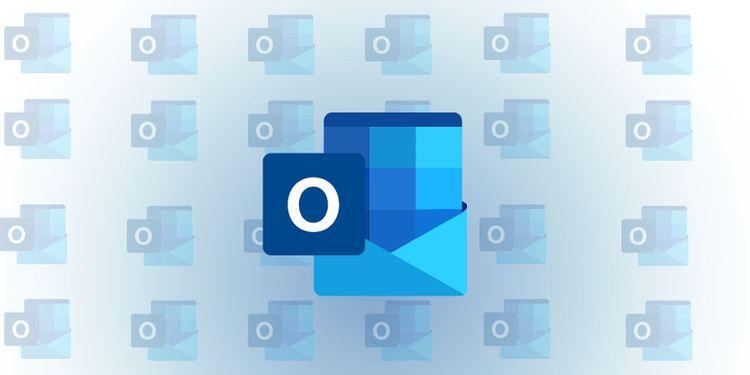 Microsoft Outlook Baru Akan Hadir di Windows 10 dan 11 Inilah yang Perlu Anda Ketahui