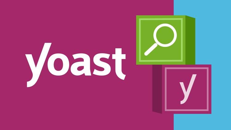 Yoast Seo Premium 16.8 Gratis Terbaru – WordPress SEO Plugin