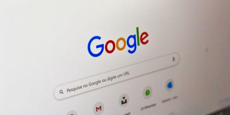 10 Tips dan Trik Menggunakan Google Search Agar Lebih Efektif