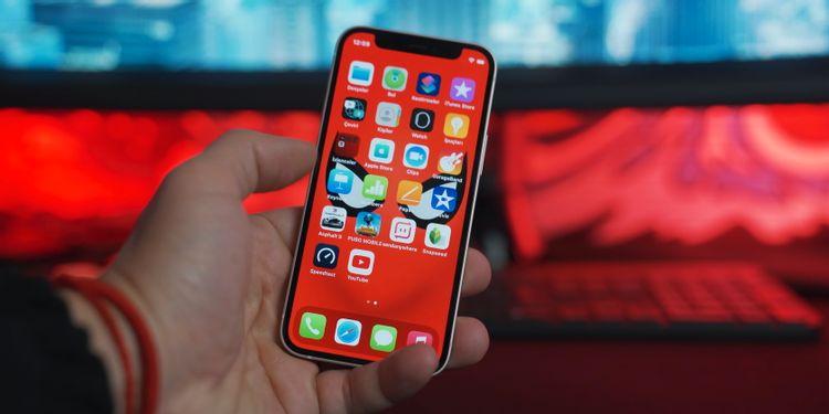 2 Fitur Baru Iphone Yang Bisa Membantu Anda Saat Keadaan Darurat