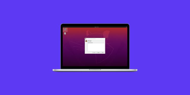 8 Alasan Mengapa Anda Harus Menjalankan Linux di Mesin Virtual