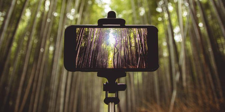 8 Hal yang Perlu Dipertimbangkan Saat Membeli Tongkat Selfie (Tongsis)