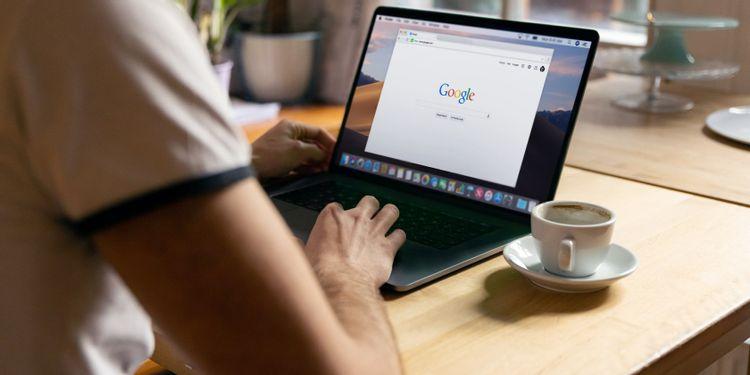 Apa Itu Smart Canvas Fitur Untuk Memudahkan Google Workspace
