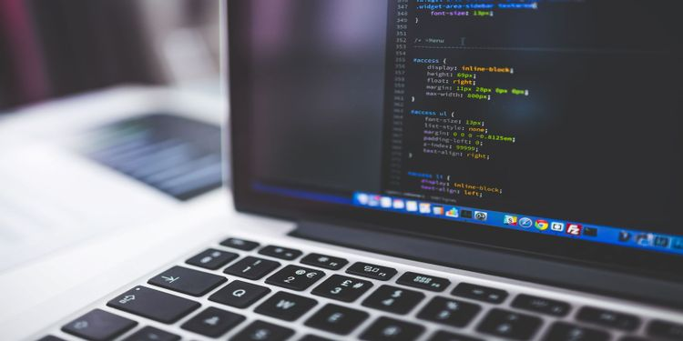Cara Membuat Tulisan Rata Tengah di Halaman Website Dengan CSS
