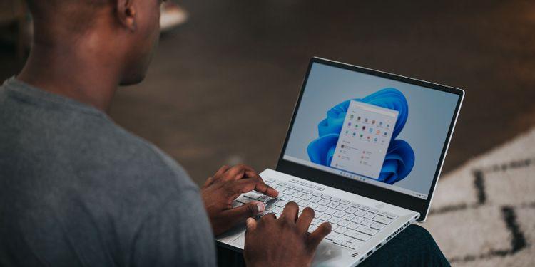 Cara Mencoba Windows 11 Gratis Melalui Browser Tanpa Perlu Download