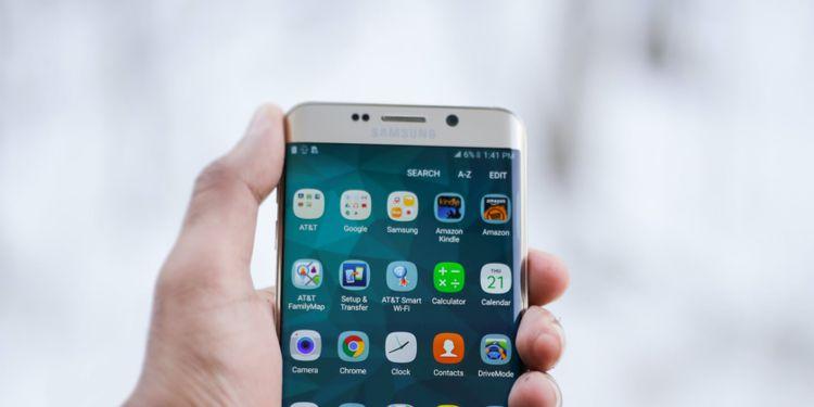 Cara Mengatasi Sensor Dekat Ponsel Android Error Dan Berhenti Bekerja
