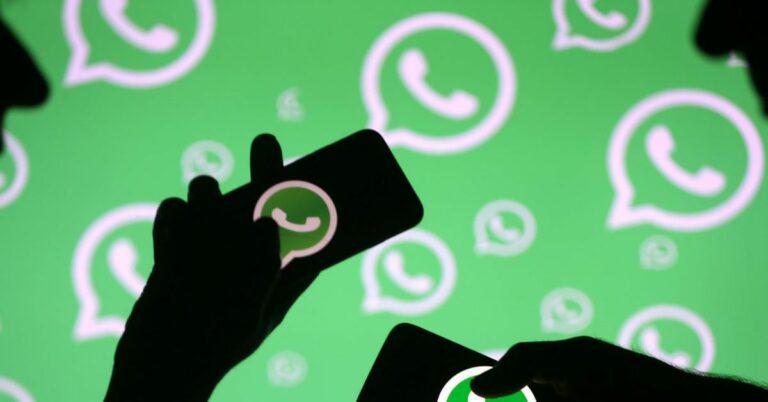 Cara Menghapus Akun WhatsApp Anda Secara Permanen