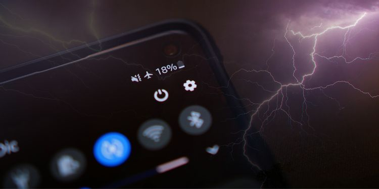Mi Air Charge Teknologi Baru Xiaomi Ngecas Tanpa Menggunakan Kabel