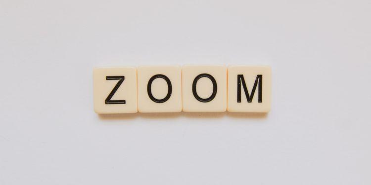 Zoom Dapat Uang Dari Mana Begini Cara Zoom Mendapatkan Uang Dan Profit