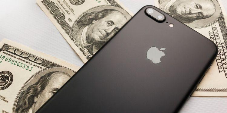 6 Cara Menghemat Uang Saat Membeli iPhone