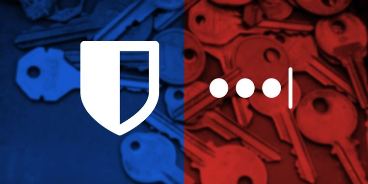 Bitwarden vs. LastPass Manakah Pengelola Kata Sandi Terbaik untuk Anda
