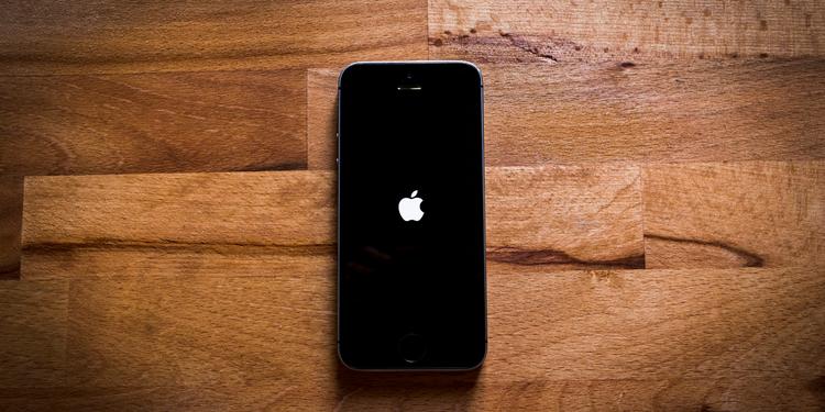 Cara Memperbaiki Error 14 di iPhone Anda