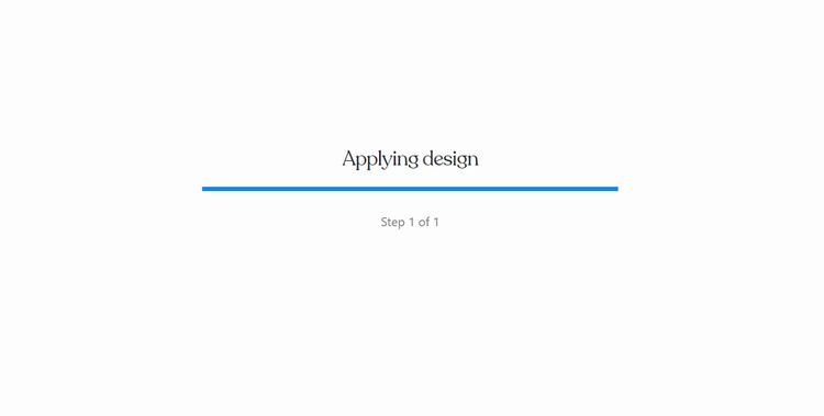 Langkah 3 Rancang dan Siapkan Situs Web 2