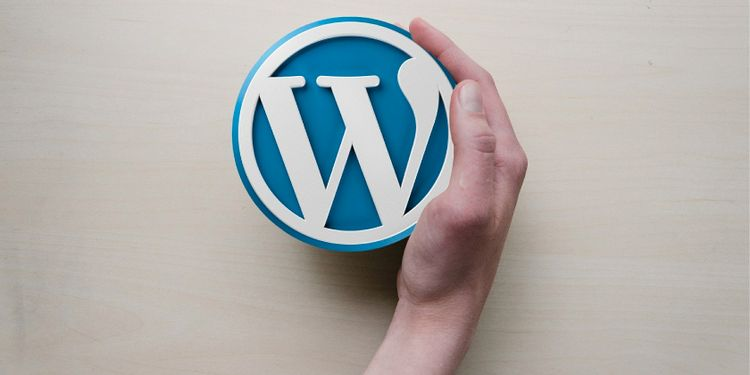 Langkah Cara Membuat Situs Web Dengan WordPress. com