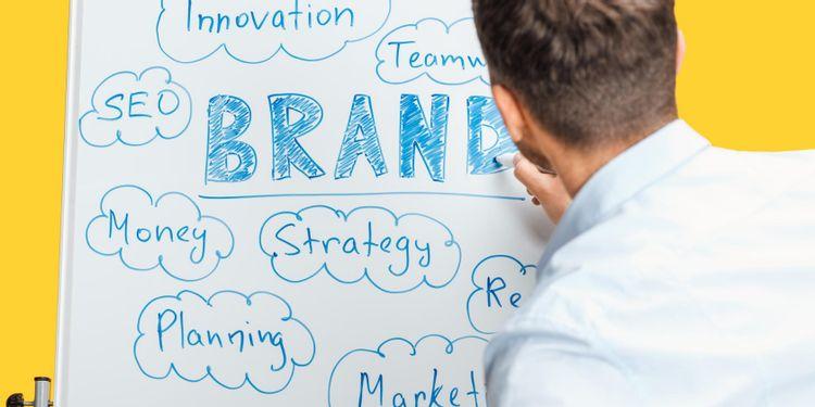 Mengapa Freelancer Membutuhkan Personal Branding 7 Alasan