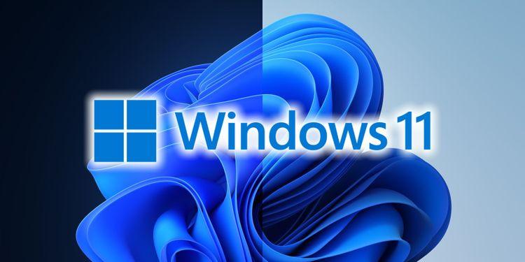 Microsoft Luncurkan Windows 11 Inilah Cara Mendapatkannya