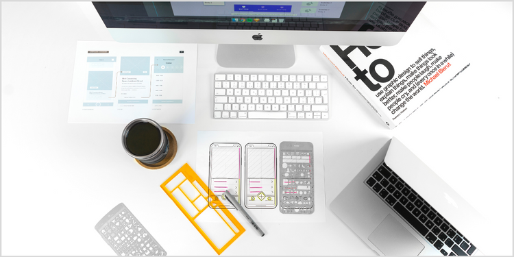 Prinsip Desain Web Responsif 1