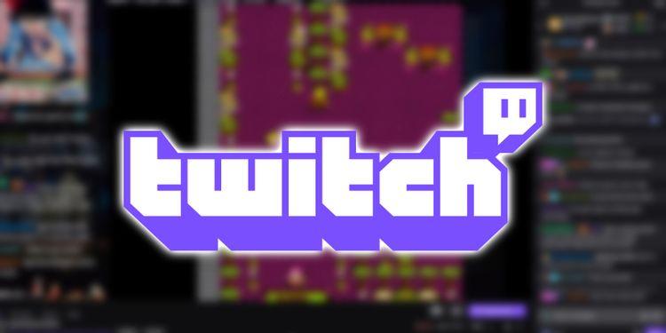 Twitch Telah Diretas Ubah Kata Sandi Anda dan Aktifkan 2FA Sekarang